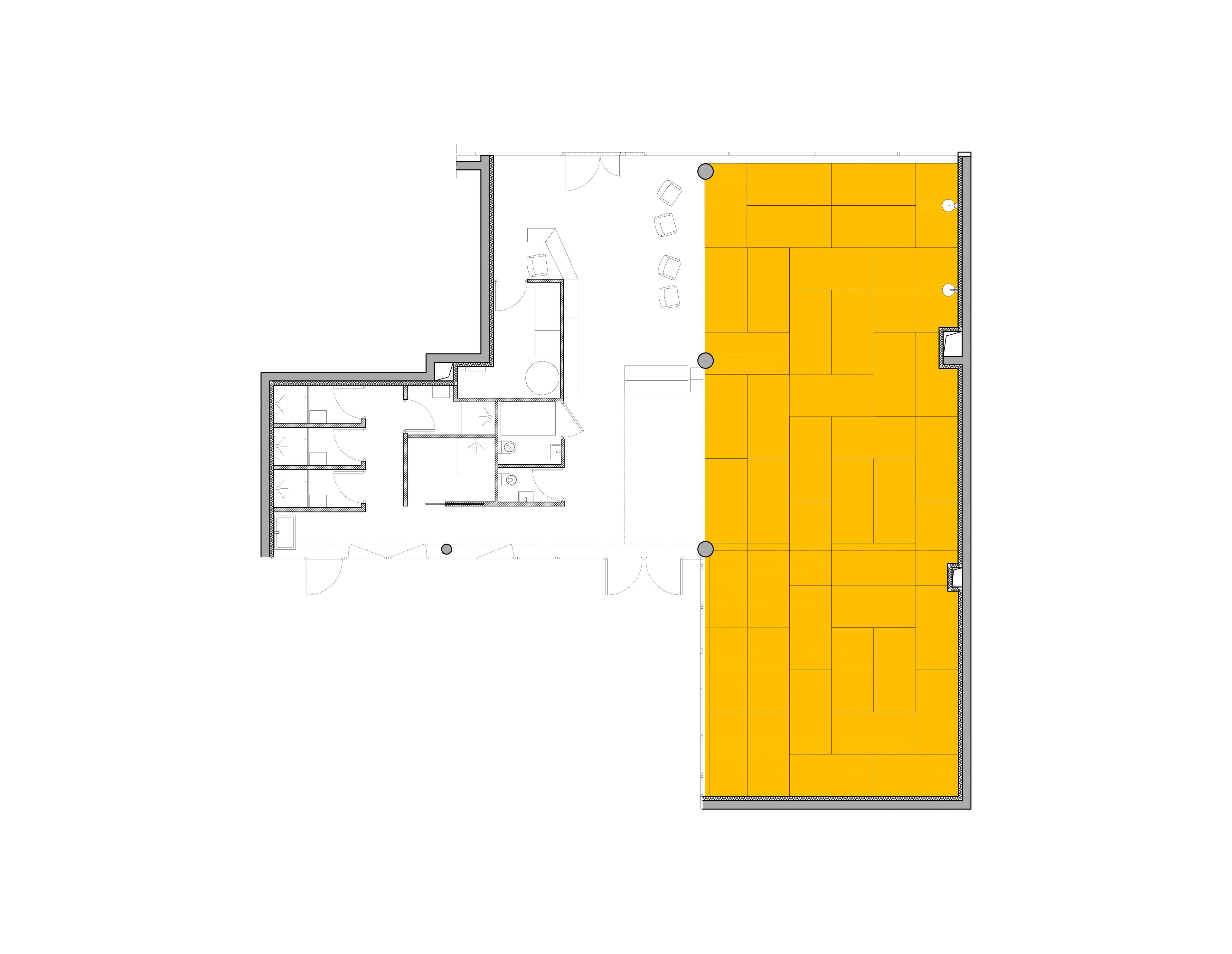 /Users/clotildenguyen/Desktop/Atelier qovop/02_ARCHIVES/NRFIGHT/