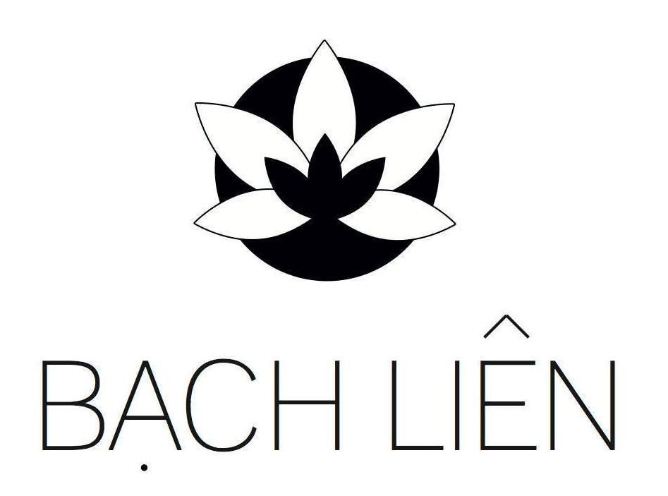 logo-bach-lien-Copie